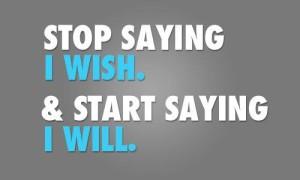 i will - Alpha Personal Training - Vught - Den Bosch