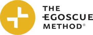 Egoscue Method- Personal Training Vught Den Bosch