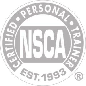 NSCA Personal Training Vught Den Bosch