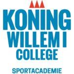 Sportacademie - personal training Vught - Den Bosch