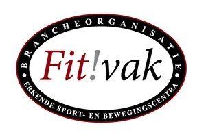 Fitvak - personal training Vught - Den Bosch